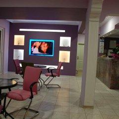 Kleopatra Aydin Hotel Турция, Аланья - 2 отзыва об отеле, цены и фото номеров - забронировать отель Kleopatra Aydin Hotel онлайн комната для гостей фото 5