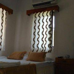 Yukser Pansiyon Турция, Сиде - отзывы, цены и фото номеров - забронировать отель Yukser Pansiyon онлайн комната для гостей