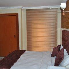 Yilmazel Hotel Турция, Газиантеп - отзывы, цены и фото номеров - забронировать отель Yilmazel Hotel онлайн комната для гостей фото 4