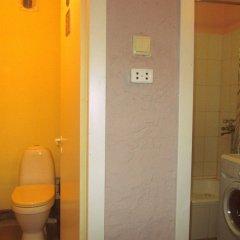 Гостевой Дом Old Flat на Жуковского ванная фото 3