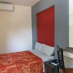 Hotel JA комната для гостей фото 3