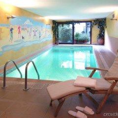 Flanders Hotel - Hampshire Classic бассейн фото 2