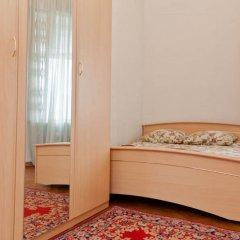 Апартаменты LUXKV Apartment on Gnezdnikovskiy детские мероприятия