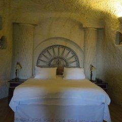 Elkep Evi Cave Hotel Турция, Ургуп - отзывы, цены и фото номеров - забронировать отель Elkep Evi Cave Hotel онлайн помещение для мероприятий