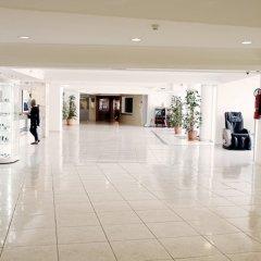 Hotel Barracuda - Adults Only интерьер отеля фото 3