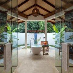 Отель Furaveri Island Resort & Spa Мальдивы, Медупару - отзывы, цены и фото номеров - забронировать отель Furaveri Island Resort & Spa онлайн фото 6