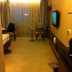 Отель Jinxing Holiday Hotel - Zhongshan Китай, Чжуншань - отзывы, цены и фото номеров - забронировать отель Jinxing Holiday Hotel - Zhongshan онлайн развлечения