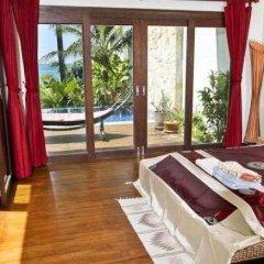 Отель Thai Island Dream Estate спа