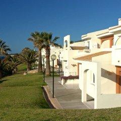 Отель Blau Punta Reina Resort фото 5