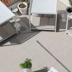 Hotel Son Caliu Spa Oasis Superior фото 9