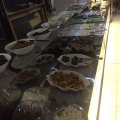 Katan Hotel питание фото 2