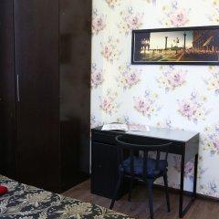 Мини-отель ARTIST на Бауманской фото 6