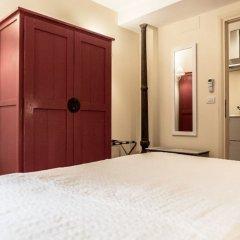 Отель Kandinskij House Венеция в номере