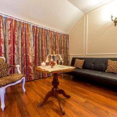 Hotel Diplomate комната для гостей фото 4