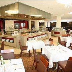 Crowne Plaza Израиль, Иерусалим - отзывы, цены и фото номеров - забронировать отель Crowne Plaza онлайн питание