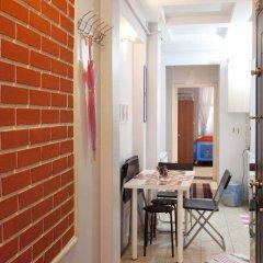 Отель Fuar Ev Taksim Galata комната для гостей фото 5