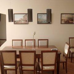 Отель Меблированные комнаты Эсперанс Санкт-Петербург помещение для мероприятий