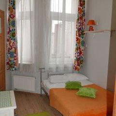 Отель Хостел Sopotiera Pokoje Goscinne Польша, Сопот - отзывы, цены и фото номеров - забронировать отель Хостел Sopotiera Pokoje Goscinne онлайн детские мероприятия фото 4