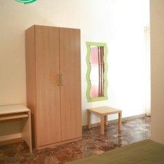 Отель Lucerneddha Calimera удобства в номере