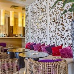 Отель Barceló Royal Beach Болгария, Солнечный берег - 1 отзыв об отеле, цены и фото номеров - забронировать отель Barceló Royal Beach онлайн