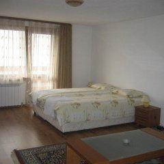 Отель Guest Rooms Vachin Болгария, Банско - отзывы, цены и фото номеров - забронировать отель Guest Rooms Vachin онлайн комната для гостей фото 5