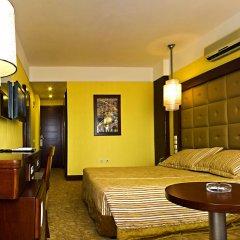 Mersin Oteli Турция, Мерсин - отзывы, цены и фото номеров - забронировать отель Mersin Oteli онлайн комната для гостей