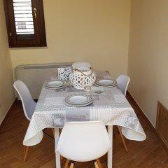 Отель Suite dell'Abbadia Италия, Палермо - отзывы, цены и фото номеров - забронировать отель Suite dell'Abbadia онлайн фото 12