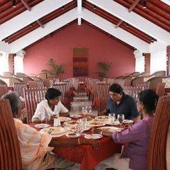 Отель Riverdale Eco Resort Шри-Ланка, Берувела - отзывы, цены и фото номеров - забронировать отель Riverdale Eco Resort онлайн помещение для мероприятий