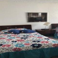 Отель Hostel Guadalajara cosmopolitan Мексика, Гвадалахара - отзывы, цены и фото номеров - забронировать отель Hostel Guadalajara cosmopolitan онлайн комната для гостей фото 5