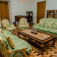 Гостиница Trezzini Palace в Санкт-Петербурге 9 отзывов об отеле, цены и фото номеров - забронировать гостиницу Trezzini Palace онлайн Санкт-Петербург удобства в номере