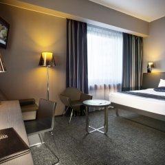 Гостиница Mercure Kyiv Congress Украина, Киев - 7 отзывов об отеле, цены и фото номеров - забронировать гостиницу Mercure Kyiv Congress онлайн комната для гостей фото 5