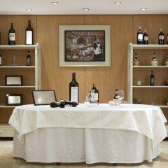 Отель Santemar Испания, Сантандер - 2 отзыва об отеле, цены и фото номеров - забронировать отель Santemar онлайн развлечения