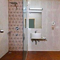 Отель South Indian Hotel Индия, Нью-Дели - отзывы, цены и фото номеров - забронировать отель South Indian Hotel онлайн фото 4