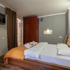 Отель Nine комната для гостей фото 13