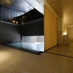 Отель Sounkyo Choyotei Камикава спа фото 2
