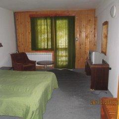 Отель Kris Hotel Болгария, Чепеларе - отзывы, цены и фото номеров - забронировать отель Kris Hotel онлайн фото 15
