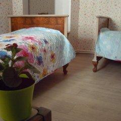 Гостиница Tapki Hostel Украина, Одесса - отзывы, цены и фото номеров - забронировать гостиницу Tapki Hostel онлайн детские мероприятия