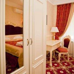 Гостиница «Роял Олимпик» Украина, Киев - - забронировать гостиницу «Роял Олимпик», цены и фото номеров фото 2