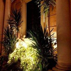 Отель Gentleness Home Италия, Рим - отзывы, цены и фото номеров - забронировать отель Gentleness Home онлайн фото 4