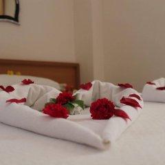 Mavi Belce Hotel Турция, Олюдениз - 1 отзыв об отеле, цены и фото номеров - забронировать отель Mavi Belce Hotel онлайн комната для гостей фото 2