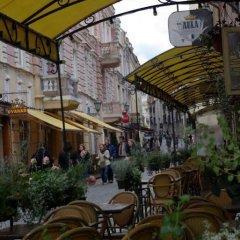 Отель Pilies Apartments Литва, Вильнюс - отзывы, цены и фото номеров - забронировать отель Pilies Apartments онлайн фото 2