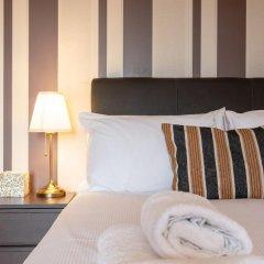 Отель Comfortable 1 Bedroom North London Flat Великобритания, Лондон - отзывы, цены и фото номеров - забронировать отель Comfortable 1 Bedroom North London Flat онлайн фото 4
