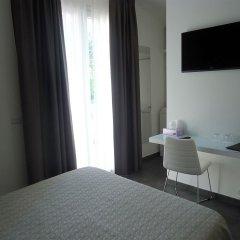 Baldinini Hotel удобства в номере