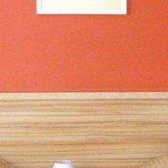 Гостиница Мини-отель Акварель в Твери 2 отзыва об отеле, цены и фото номеров - забронировать гостиницу Мини-отель Акварель онлайн Тверь балкон