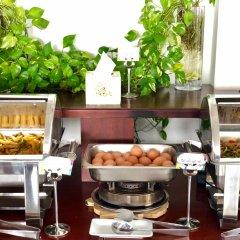 Отель Sunny Hotel Вьетнам, Нячанг - 9 отзывов об отеле, цены и фото номеров - забронировать отель Sunny Hotel онлайн питание