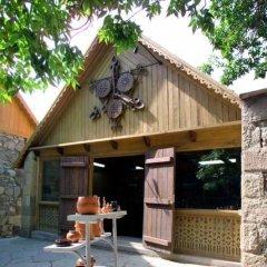 Отель Комплекс Старый Дилижан Армения, Дилижан - отзывы, цены и фото номеров - забронировать отель Комплекс Старый Дилижан онлайн