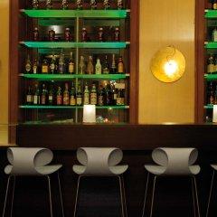 Отель Sorell Hotel Zürichberg Швейцария, Цюрих - 2 отзыва об отеле, цены и фото номеров - забронировать отель Sorell Hotel Zürichberg онлайн гостиничный бар