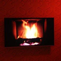 Отель Irooms Central Station Италия, Рим - отзывы, цены и фото номеров - забронировать отель Irooms Central Station онлайн интерьер отеля фото 2