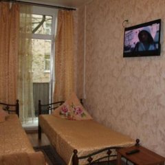 Hotel 99 on Noviy Arbat фото 19