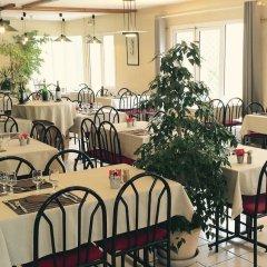 Отель Kyriad Cahors фото 9